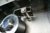 Strangpresßling-trockene Granulation des RollenGk-200