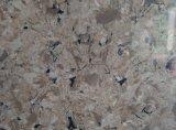 Marmeren Ader LF-C003/de Plak van het Kwarts voor Keuken/Badkamers/Muur/Vloer