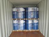 Lage Prijs met Goede Kwaliteit het Chloride van het Poly-aluminium