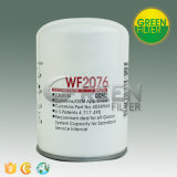 Filtro da acqua per i ricambi auto (WF2076)