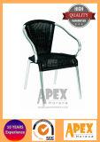 옥외 다방 의자 작은 술집 대나무 의자 옥외 대중음식점 가구 (AS1014AR)