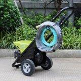 Lavatrici professionali della strumentazione di pulizia dell'automobile della lavatrice 150bar della Cina del bisonte, strumentazione di pulizia dell'automobile