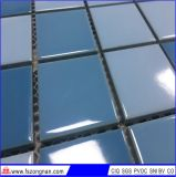 Swimmingpool-keramisches Mosaik (VMC48B01 306X306mm)