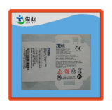 Зарядное устройство для аккумулятора мобильного телефона Private Label бумаги