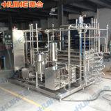 pasteurizador do leite 1000L/H para a venda