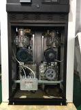 RtD224燃料ディスペンサー