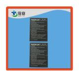Аккумуляторная батарея для мобильного телефона виниловых наклеек наклейки для электронных