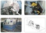 Muelle Bonnell de alta velocidad de la máquina de bobinado