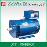 Str.-STC Wechselstrom-synchroner Pinsel-Drehstromgenerator