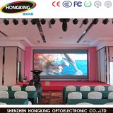 P2.5 P10 de Binnen LEIDENE van de Huur HD Raad van de Vertoning voor Hotel/Gang