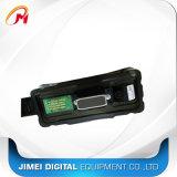 Dx4 Eco zahlungsfähiger Schreibkopf für Drucker Roland-Sp300/Vp540/Xc540 Mimaki Dx4 Jv3/Jv4/Tx2 Mutoh