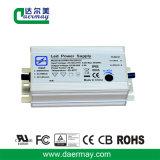 LED 전력 공급 70W 58V 1.2A IP65