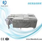 고품질 먼 적외선 기압 임파액 배수장치 Pressotherapy 장비