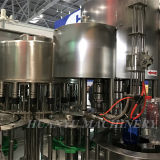 Efficeiency水びん詰めにする機械か水機械