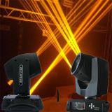 prix d'usine bon marché avec une haute qualité 7R 230W Sharpy Déplacement du faisceau des feux de tête DJ