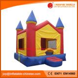 Castello di salto gonfiabile del Bouncer della Cina (T2-114)