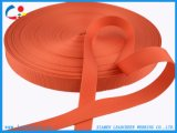 Nylon Vlakke Singelband met grote trekspanning voor Veiligheidsgordel