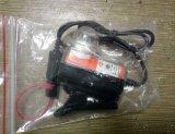 3.6V het Licht van het Reddingsvest van de Batterij van het lithium