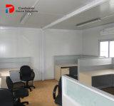40FT 사무실 콘테이너 가격