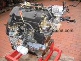 Nuevo motor Iveco 8140.43 para camionetas y autobuses de la luz