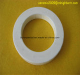 Collare di ceramica di Zirconia di resistenza della corrosione Zro2