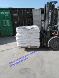 China Fabricante da alimentação de aves de capoeira fosfato dicálcico DCP 18% 28352510