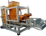 Наиболее востребованных автоматического оборудования для изготовления бетонных блоков гидравлической системы