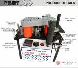 木工業の携帯用シーリング側面の端のバンディング機械(SF360)