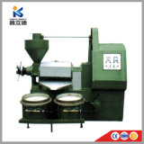 La prensa en frío de la máquina de Aceite multiuso para la venta