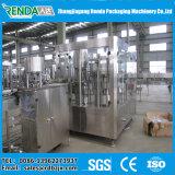 Sumo de empacotamento automático máquina de engarrafamento tipo Elétrica