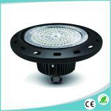 100W Industrial Light UFO/Round Shape LED High Bay Lighting