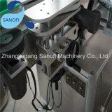 Машина для прикрепления этикеток затира/машина для прикрепления этикеток клея/Labeler стикера