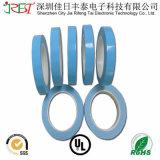 Cinta adhesiva del silicón termal de alta temperatura