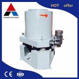 Hot Sale Pulverizer Rectificadora (PC)