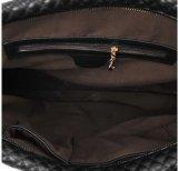 Het Rooster van de diamant Dame Handbag Shoulder Bag Tote Zak met de Handtassen van het Pakket van het Ornament