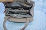Sacs à main en cuir de haute qualité PU Lady sac sacs durables et à la mode