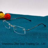 Горячая продажа сверхлегкий чтения очки