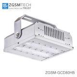 200W LED Focos Industriales para la iluminación de Almacén y Tienda