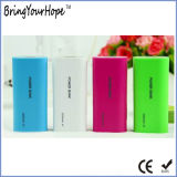 Sweet Style Power Bank 4800mAh (XH - PB - 094)
