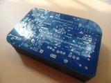 Placa de circuito impresso PCB Taconic tinta carbono Tla-35 1.524mm V Groove