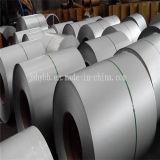 محترفة صناعة [غلفلوم] فولاذ ملفات