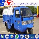Mini Dumper Camiones/nuevo camión Dumper triciclo de volcado de gasóleo/Precio/China Dumper neumáticos/China Dumper partes/China volquete Camión Dumper/Tres Wheeler Dumper/China Dumper