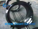 채광 기계 콘 쇄석기 부속