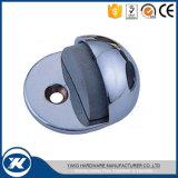 Затвор двери цинка оборудования верхнего качества подходящий отлитый в форму сплавом резиновый