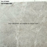 Pietra di marmo Mattonella-Reale di vendita del materiale da costruzione del corpo del marmo del pavimento pieno caldo della pietra
