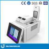 Multi Block-thermisches Cycler-Peltier-Gegründetes thermisches Instrument Cycler-PCR