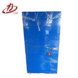 Beweglicher Schweißens-Dampf-Extraktion-Systems-Kassetten-Filter
