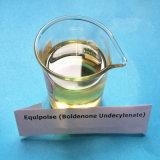 Ormoni steroidi farmaceutici Boldenone Undecylenate di 99% per perdita grassa