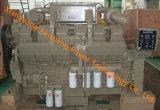 Motor diesel de Ccec Cummins para la maquinaria de construcción K38-C