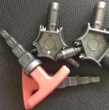 Инструмент металла Bevel для трубы Pex-Al-Pex
